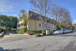 Photo of 500 Fulton ST 202, PALO ALTO, CA 94301 (MLS # ML81734893)