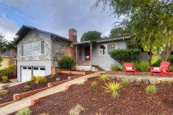 Photo of 2704 Prindle RD, BELMONT, CA 94002 (MLS # ML81734909)