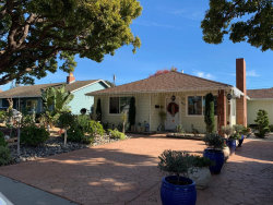 Photo of 216 Maryal DR, SALINAS, CA 93906 (MLS # ML81734941)
