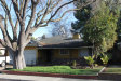 Photo of 673 Bucher AVE, SANTA CLARA, CA 95051 (MLS # ML81735009)