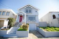 Photo of 67 Willits ST, DALY CITY, CA 94014 (MLS # ML81735171)