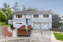 Photo of 3 Malavear CT, PACIFICA, CA 94044 (MLS # ML81735384)