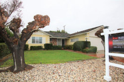 Photo of 1672 Notre Dame DR, MOUNTAIN VIEW, CA 94040 (MLS # ML81735410)