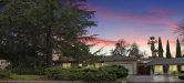 Photo of 5327 Harwood RD, SAN JOSE, CA 95124 (MLS # ML81735434)
