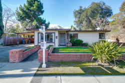 Photo of 10467 N Stelling RD, CUPERTINO, CA 95014 (MLS # ML81735485)