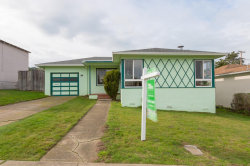 Photo of 1807 Sweetwood DR, DALY CITY, CA 94015 (MLS # ML81735511)