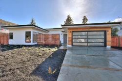 Photo of 978 Covington RD, LOS ALTOS, CA 94024 (MLS # ML81735544)