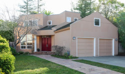Photo of 1551 College AVE, PALO ALTO, CA 94306 (MLS # ML81735562)