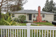 Photo of 1500 Gordon ST, REDWOOD CITY, CA 94061 (MLS # ML81735595)
