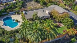 Photo of 2 Lombardi LN, MILLBRAE, CA 94030 (MLS # ML81735650)