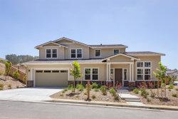 Photo of 701 Upper Terrace AVE, HALF MOON BAY, CA 94019 (MLS # ML81735656)
