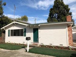 Photo of 3 Vera CT, REDWOOD CITY, CA 94061 (MLS # ML81735694)