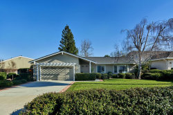Photo of 6264 Tweedholm CT, SAN JOSE, CA 95120 (MLS # ML81735713)