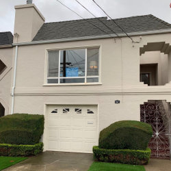 Photo of 337 1st AVE, DALY CITY, CA 94014 (MLS # ML81735733)