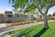 Photo of 611 Hopkins AVE, REDWOOD CITY, CA 94063 (MLS # ML81735775)