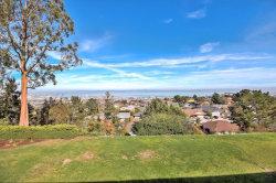 Photo of 360 Vallejo DR 114, MILLBRAE, CA 94030 (MLS # ML81735841)