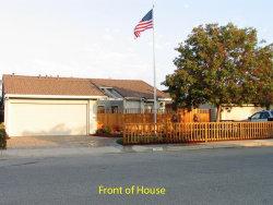 Photo of 37 Tennant AVE, SAN JOSE, CA 95138 (MLS # ML81735878)