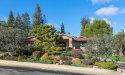 Photo of 14603 Eastview DR, LOS GATOS, CA 95032 (MLS # ML81736125)
