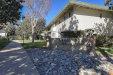 Photo of 14225 Lora DR 2, LOS GATOS, CA 95032 (MLS # ML81736134)