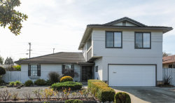 Photo of 816 LONDONDERRY DR, SUNNYVALE, CA 94087 (MLS # ML81736222)