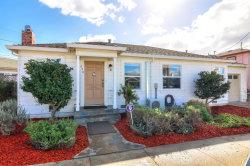Photo of 630 California ST, WATSONVILLE, CA 95076 (MLS # ML81736239)