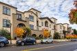 Photo of 100 1st ST 108, LOS ALTOS, CA 94022 (MLS # ML81736275)