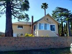 Photo of 320 Cedar ST, MILLBRAE, CA 94030 (MLS # ML81736367)