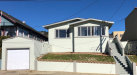 Photo of 628 MILLER AVE, SOUTH SAN FRANCISCO, CA 94080 (MLS # ML81736509)
