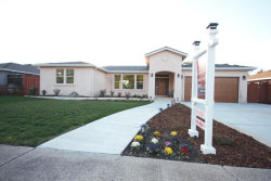 Photo of 931 Harrison AVE, CAMPBELL, CA 95008 (MLS # ML81736510)