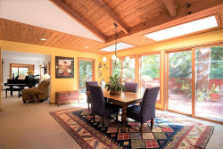 Photo of 16151 Wood Acres RD, MONTE SERENO, CA 95030 (MLS # ML81736550)