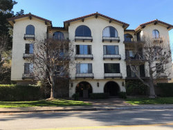 Photo of 555 Palm AVE 103, MILLBRAE, CA 94030 (MLS # ML81736556)