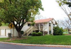Photo of 8358 Riesling WAY, SAN JOSE, CA 95135 (MLS # ML81736642)