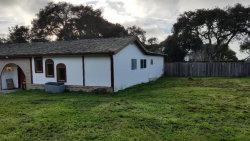 Photo of 9460 S Century Oak RD, SALINAS, CA 93907 (MLS # ML81737072)