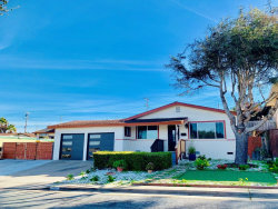 Photo of 1816 Juarez ST, SEASIDE, CA 93955 (MLS # ML81737087)