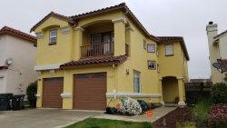 Photo of 1127 Fox Glen WAY, SALINAS, CA 93905 (MLS # ML81737166)