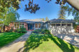 Photo of 958 Blandford BLVD, REDWOOD CITY, CA 94062 (MLS # ML81737186)