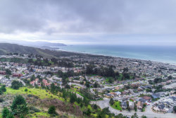 Photo of 339 Inverness DR, PACIFICA, CA 94044 (MLS # ML81737412)