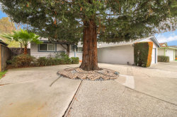 Photo of 640 Harriet AVE, CAMPBELL, CA 95008 (MLS # ML81737441)