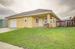 Photo of 448 Vallejo ST, SALINAS, CA 93906 (MLS # ML81737489)