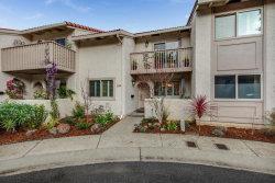Photo of 124 Via Lago, LOS GATOS, CA 95032 (MLS # ML81737614)