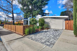 Photo of 364 N Rengstorff AVE, MOUNTAIN VIEW, CA 94043 (MLS # ML81737935)