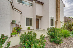 Photo of 2514 Roblar LN, SANTA CLARA, CA 95051 (MLS # ML81737951)