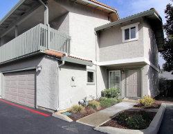 Photo of 3575 Lehigh Drive 17, SANTA CLARA, CA 95051 (MLS # ML81738037)