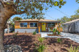 Photo of 306 Cuardo AVE, MILLBRAE, CA 94030 (MLS # ML81738042)