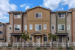Photo of 613 Rockcress TER, MOUNTAIN VIEW, CA 94043 (MLS # ML81738095)