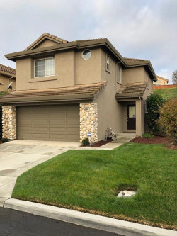 Photo of 25366 Jasmine CT, SALINAS, CA 93908 (MLS # ML81738132)