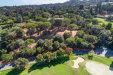 Photo of 77 New Place RD, HILLSBOROUGH, CA 94010 (MLS # ML81738145)