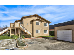 Photo of 30 W San Joaquin ST 6, SALINAS, CA 93901 (MLS # ML81738239)