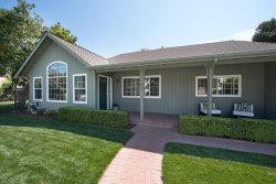 Photo of 16766 Farley RD, LOS GATOS, CA 95032 (MLS # ML81738246)