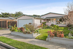 Photo of 211 Seaside DR, PACIFICA, CA 94044 (MLS # ML81738352)